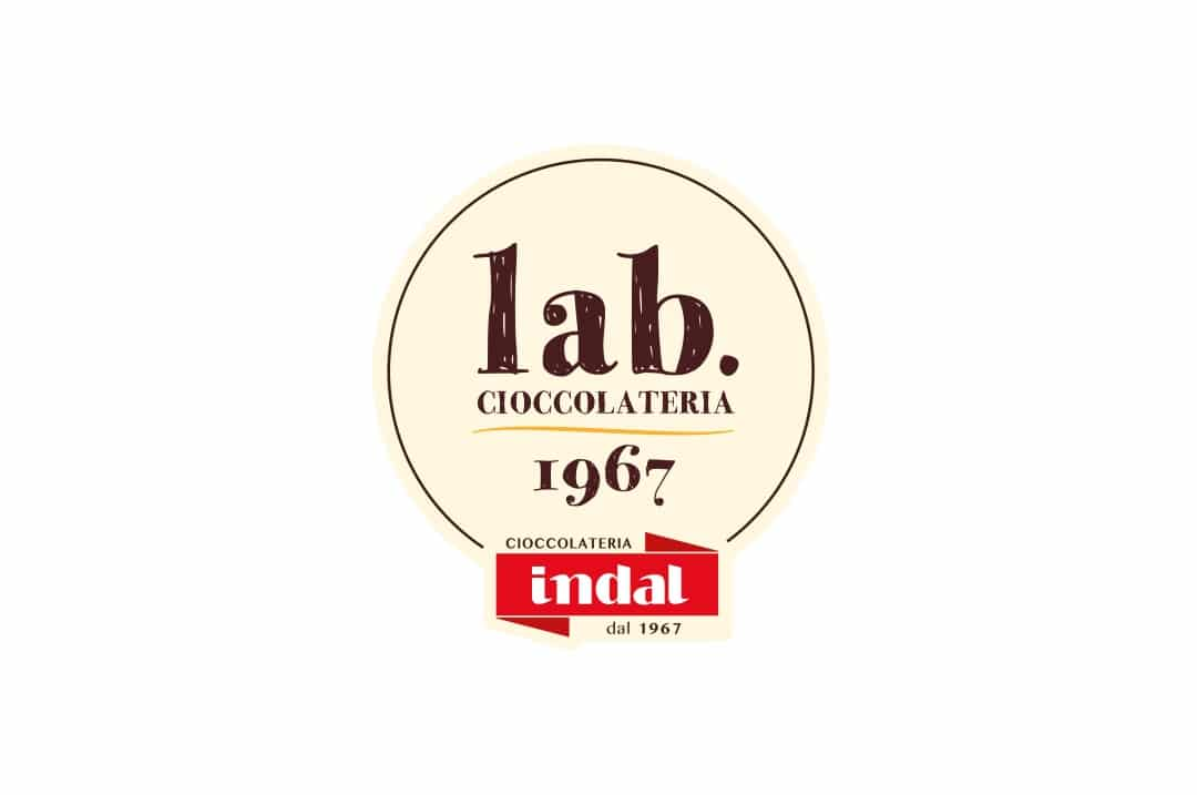 indal-06