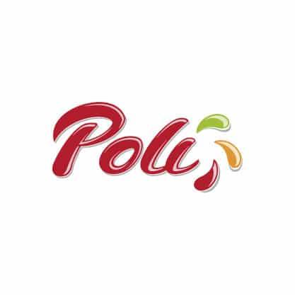 poli-hover