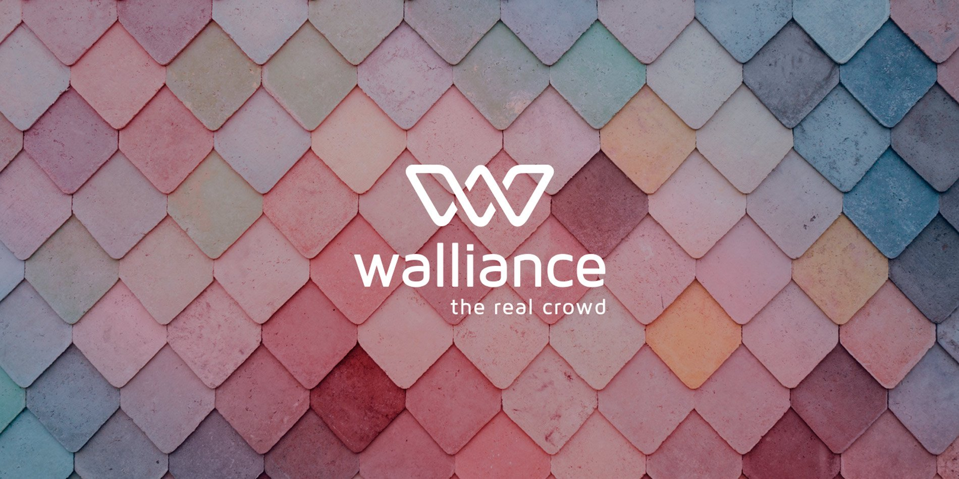 cover_walliance_st
