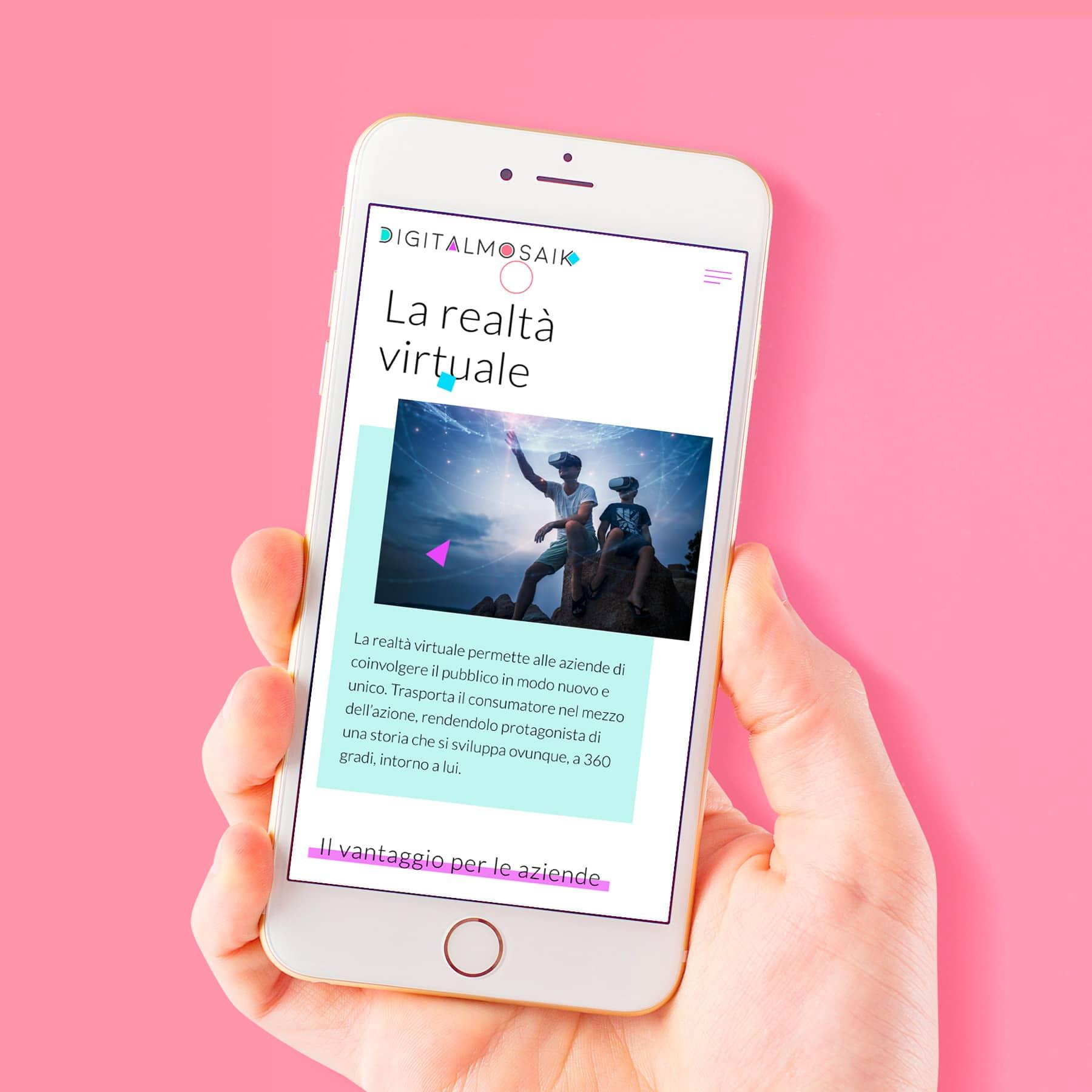 digitalmosaik_mobile01