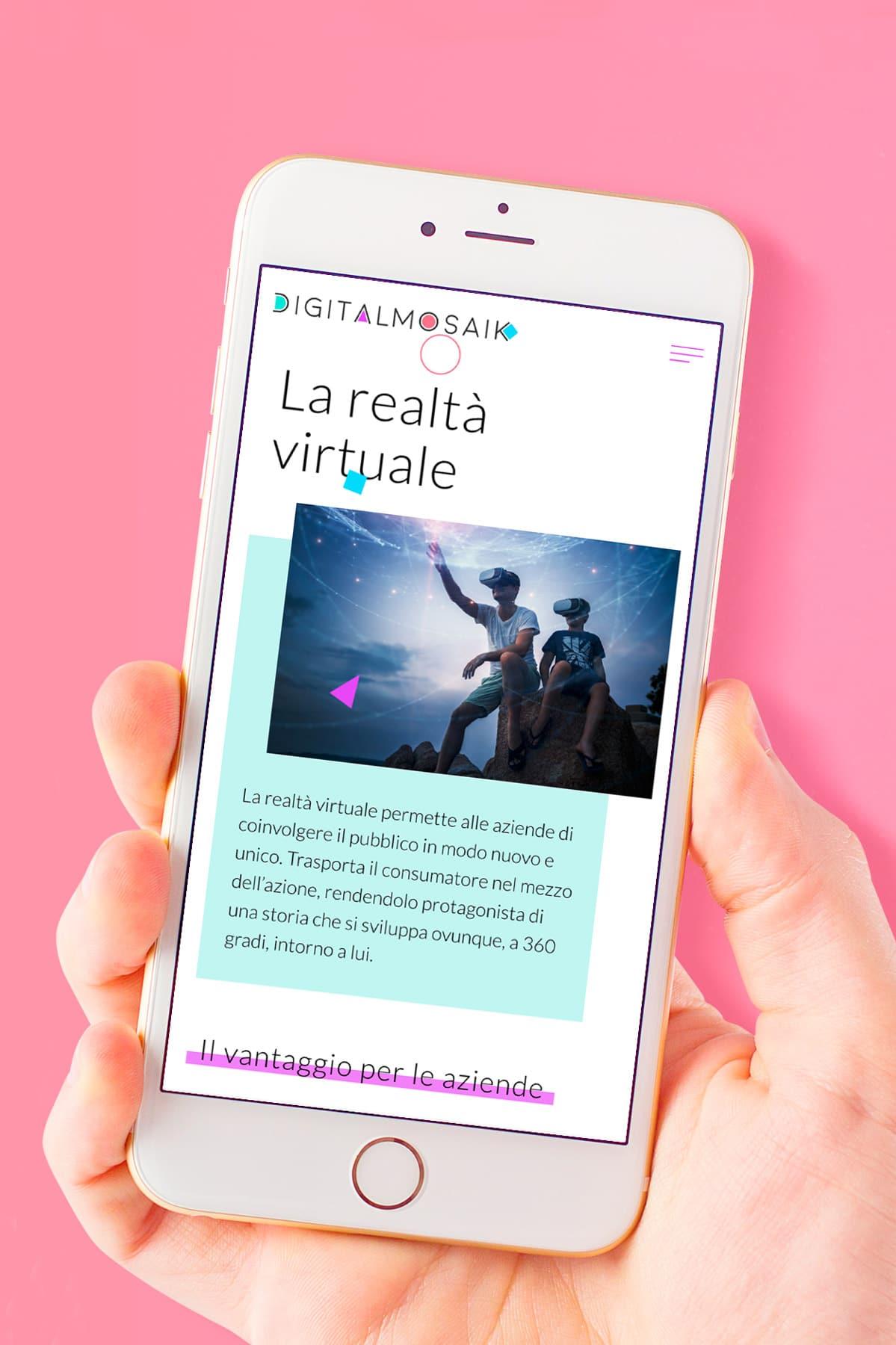 digitalmosaik_mobile2-3