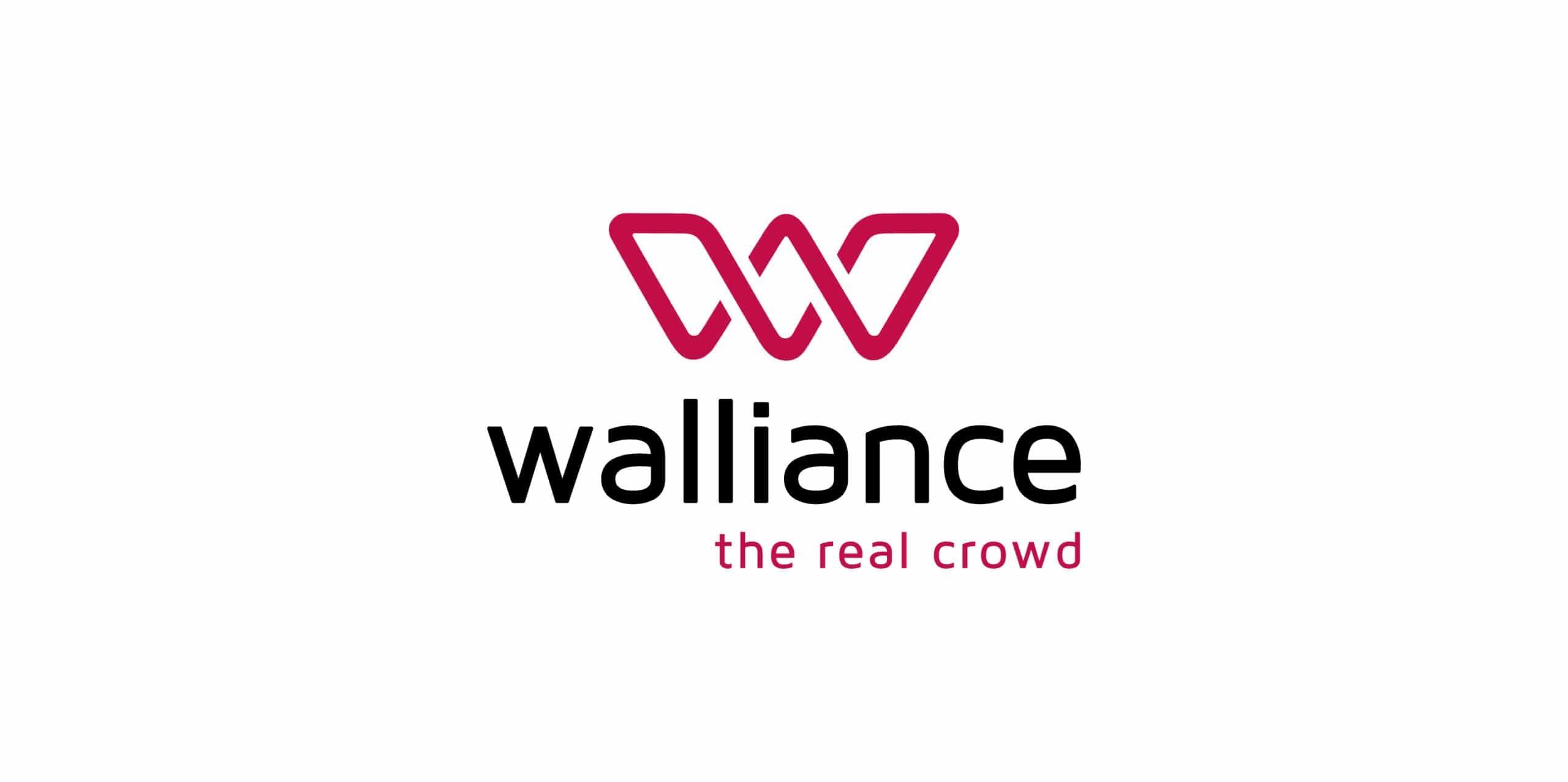 logo-walliance01