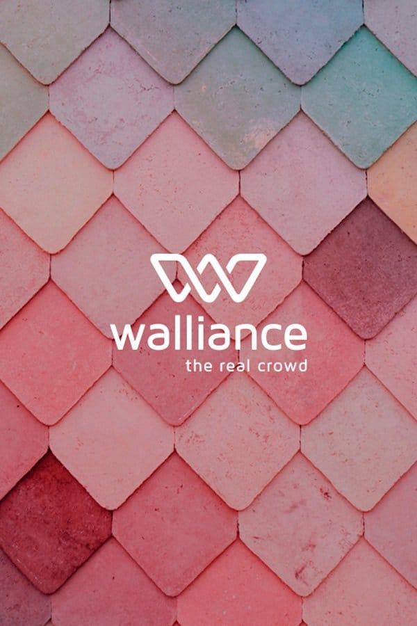 walliance_verticale__