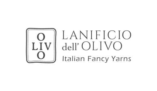 lanificio-olivo-bn