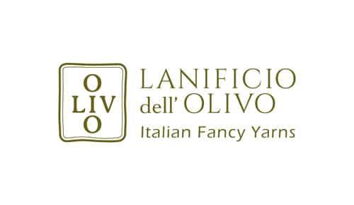 lanificio-olivo