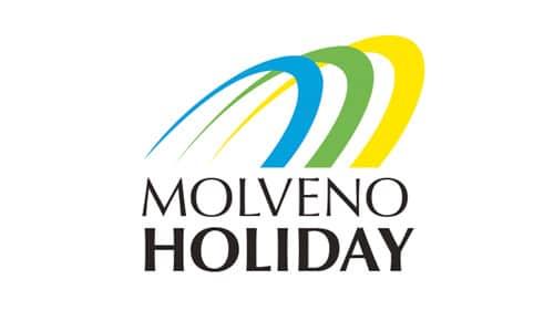 molveno-holiday