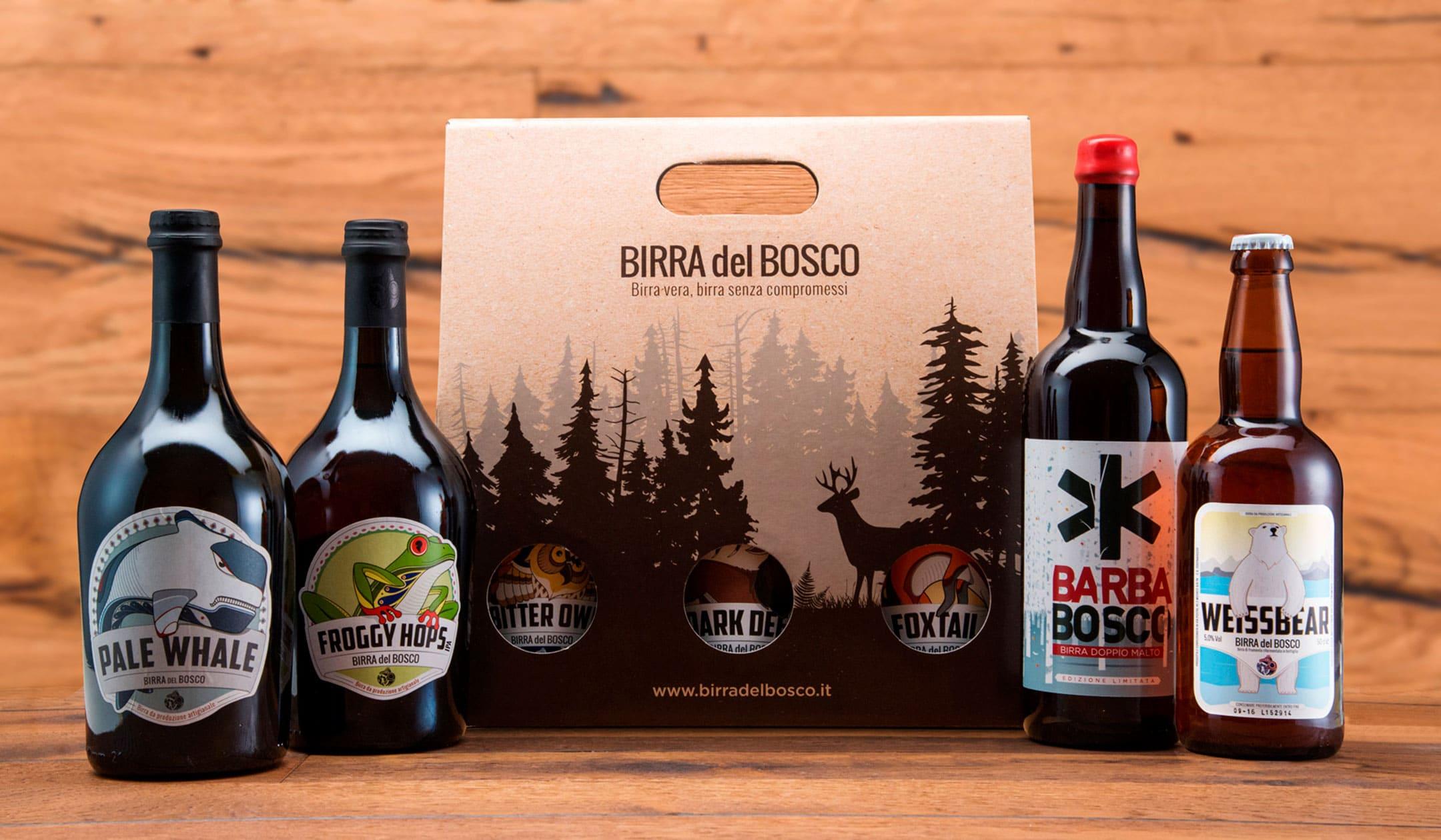 birre_e_packaging