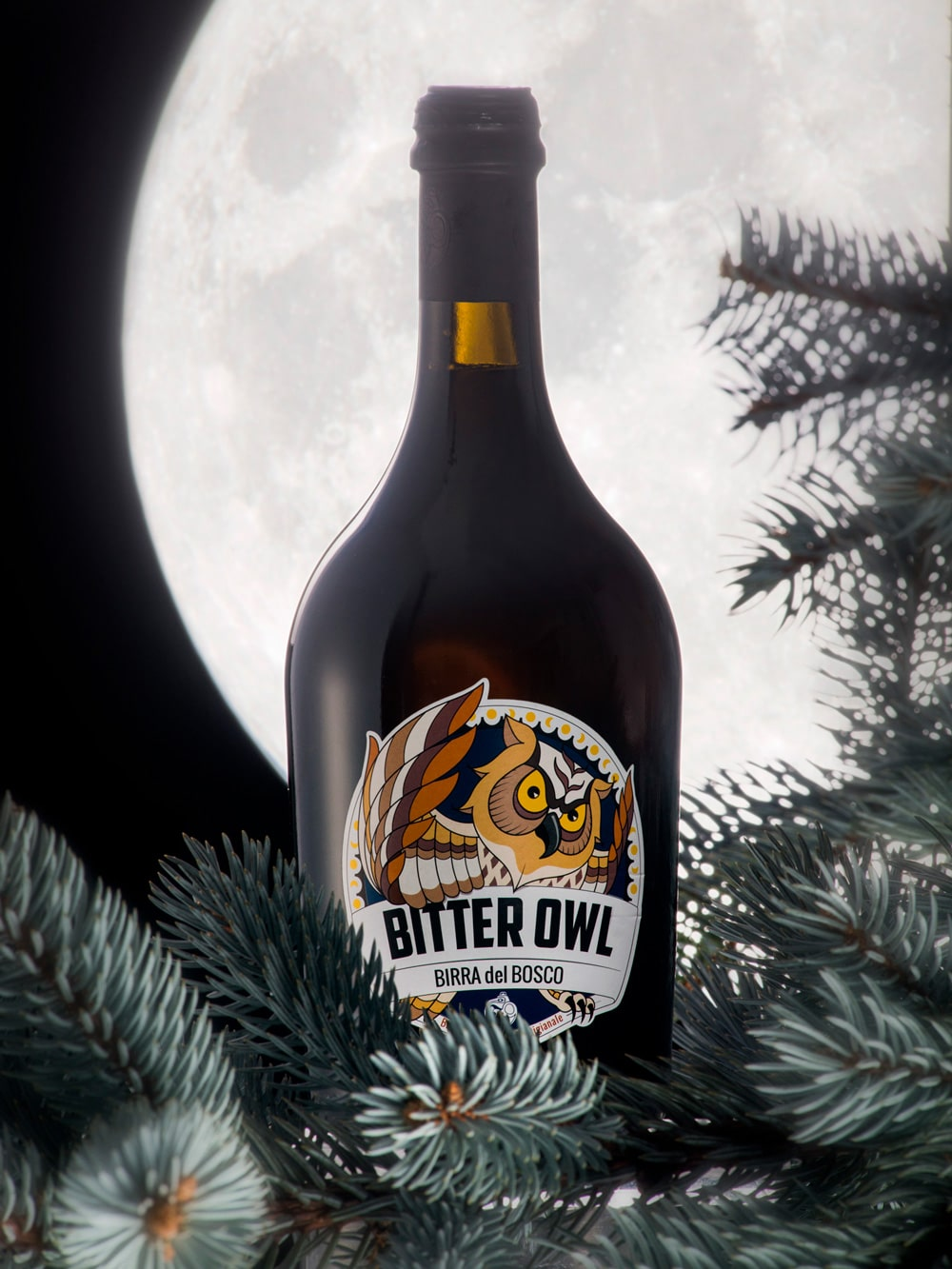 bitter_owl