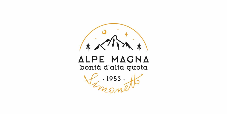 Alpemagna_positivo