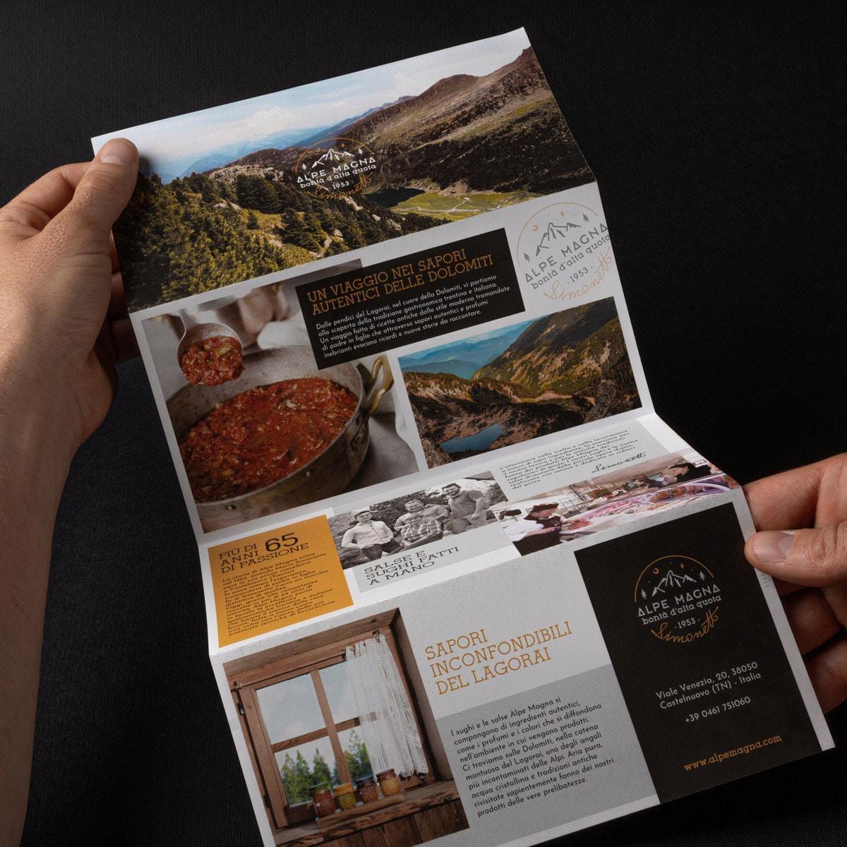 Brochure_alpemagna01