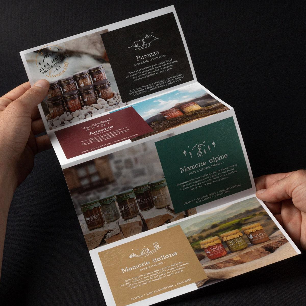 Brochure_alpemagna02