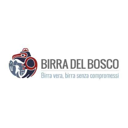 birra-del-bosco-hover