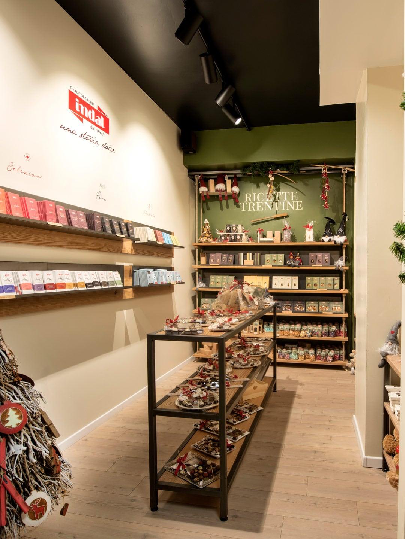 negozio_indal