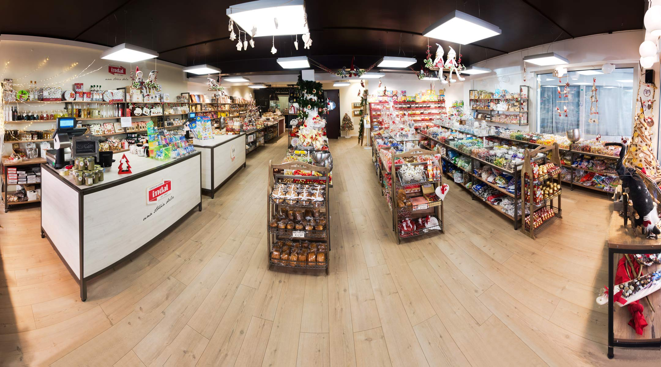 negozio_indal02