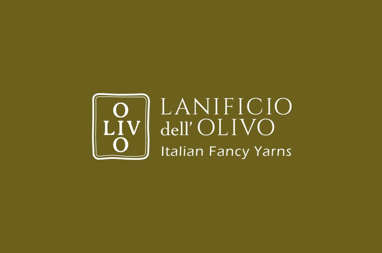 01Lanificio-dell_Olivo_bianco