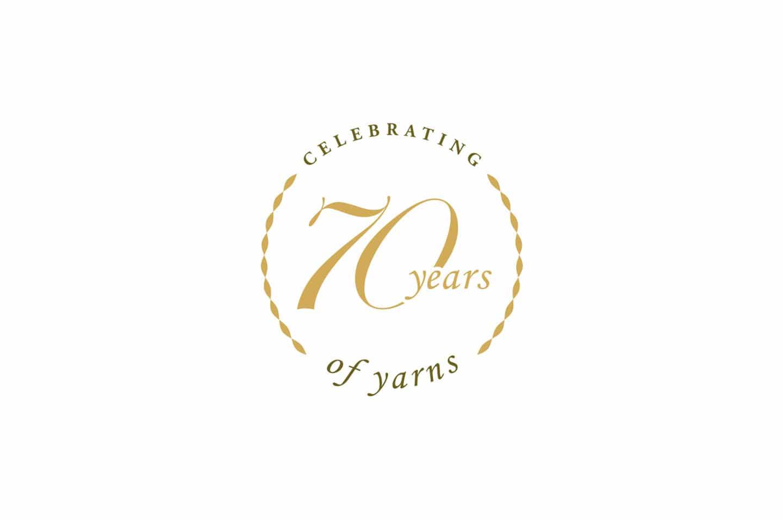 02logo-70_years