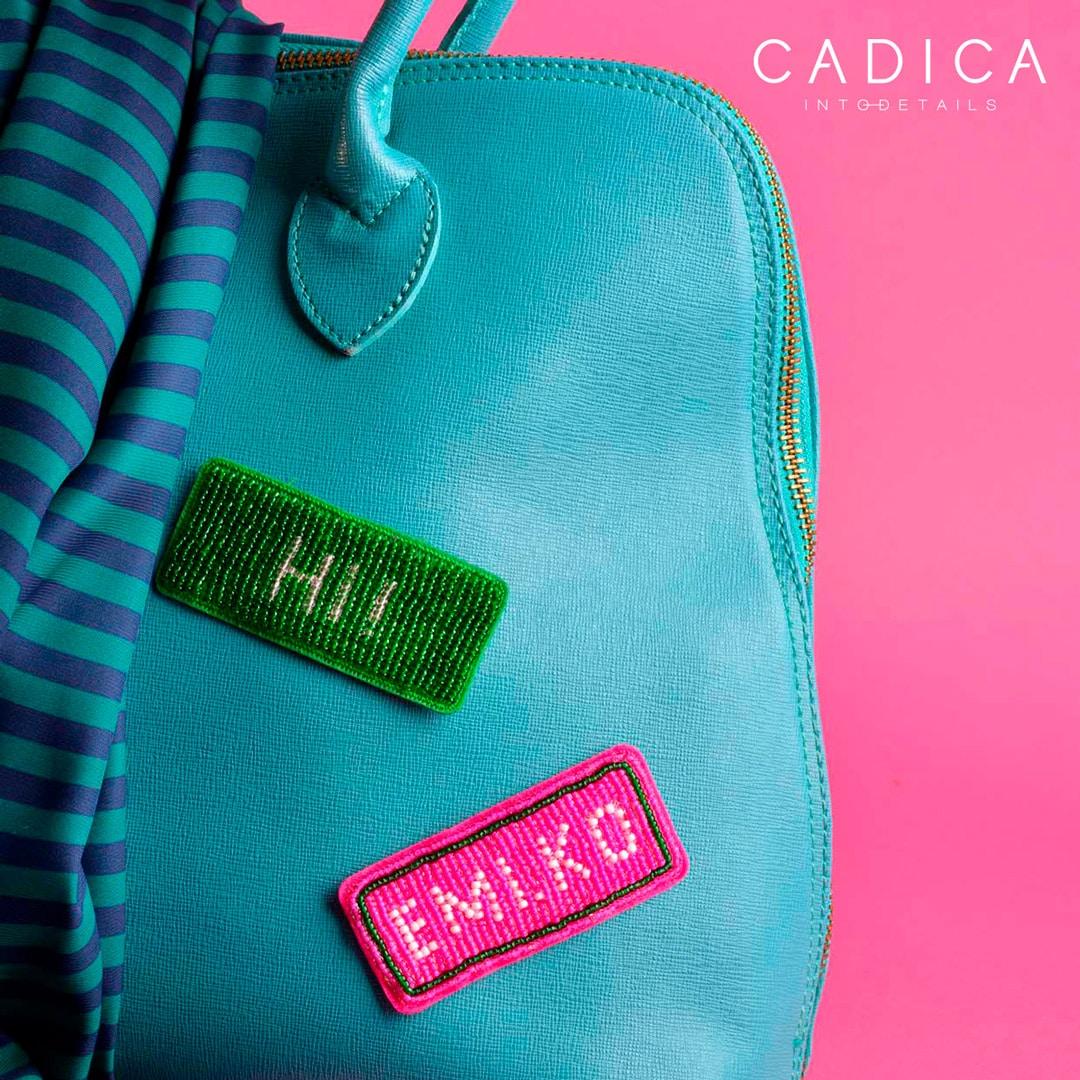 Cadica_patches_Hi-Emiko