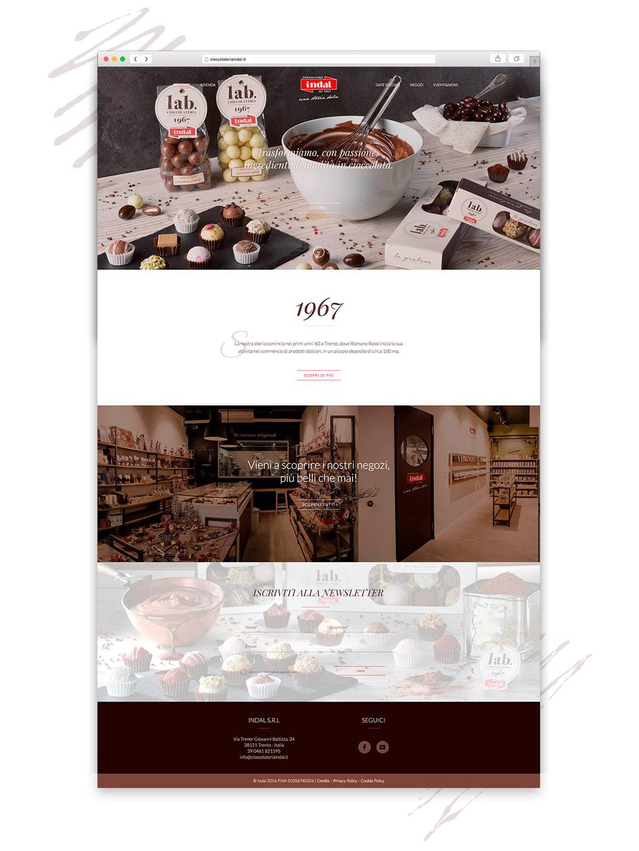homepage_indal