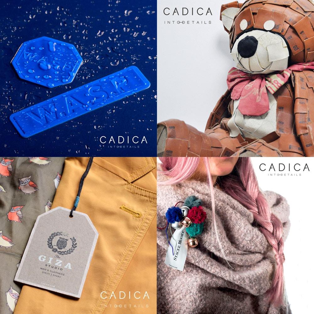 post_cadica01