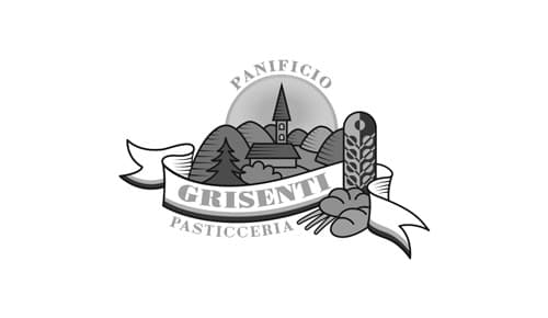 grisenti-bn