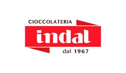 indal