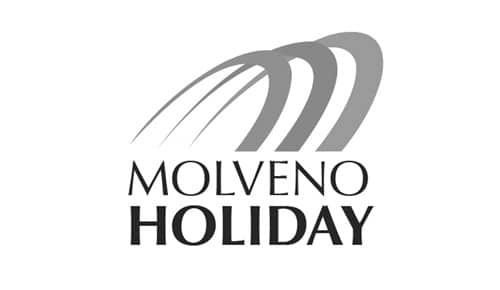 molveno-holiday-bn