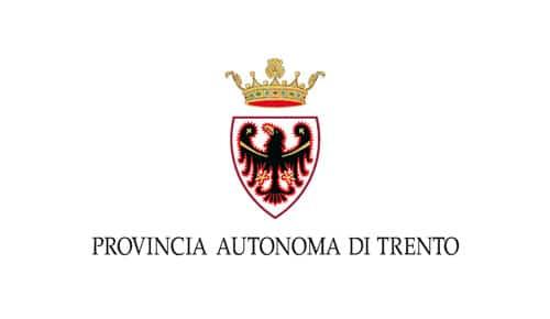 provincia-autonoma-trento
