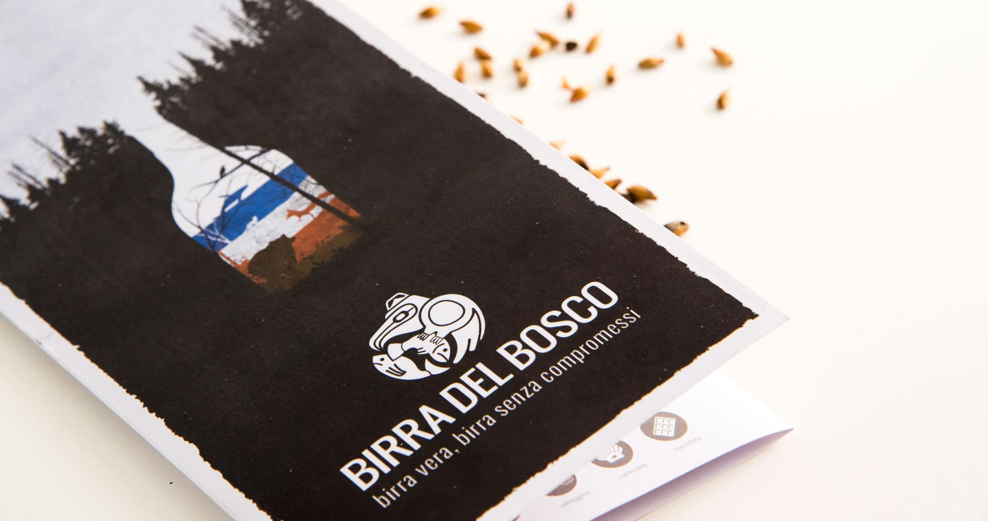 birradelbosco_flyer