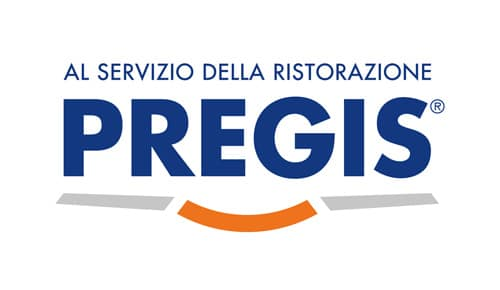 pregis_c