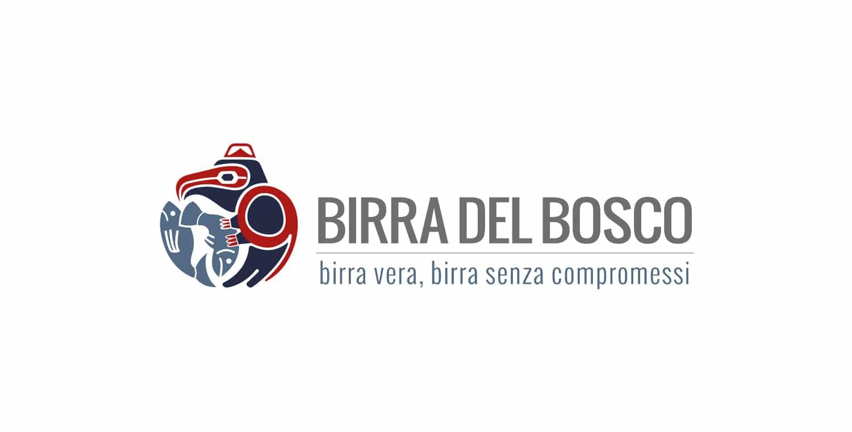 logo_colori (1)