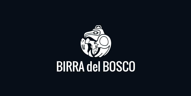 logo_scuro (1)