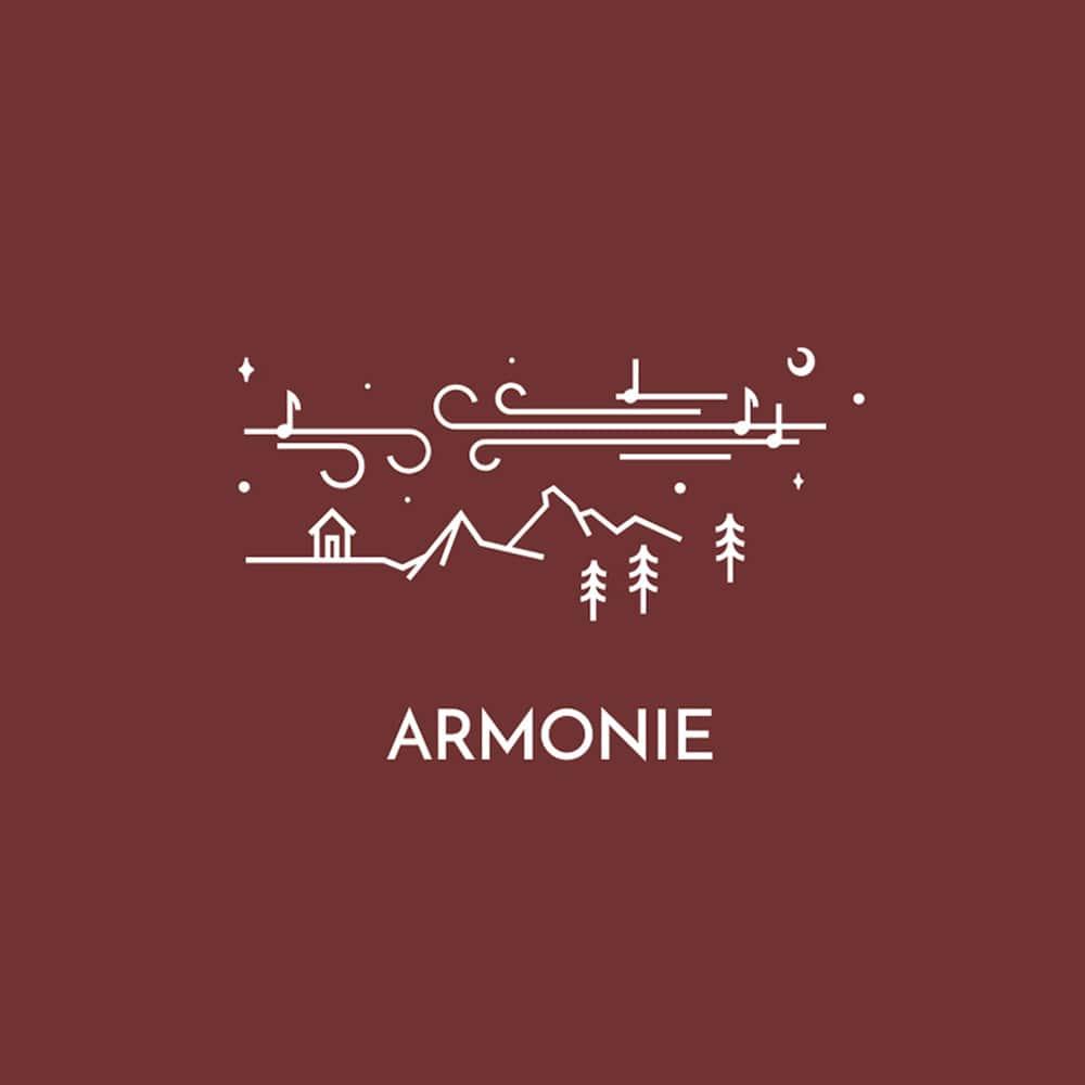 Alpe-Magna_armonie_disegno
