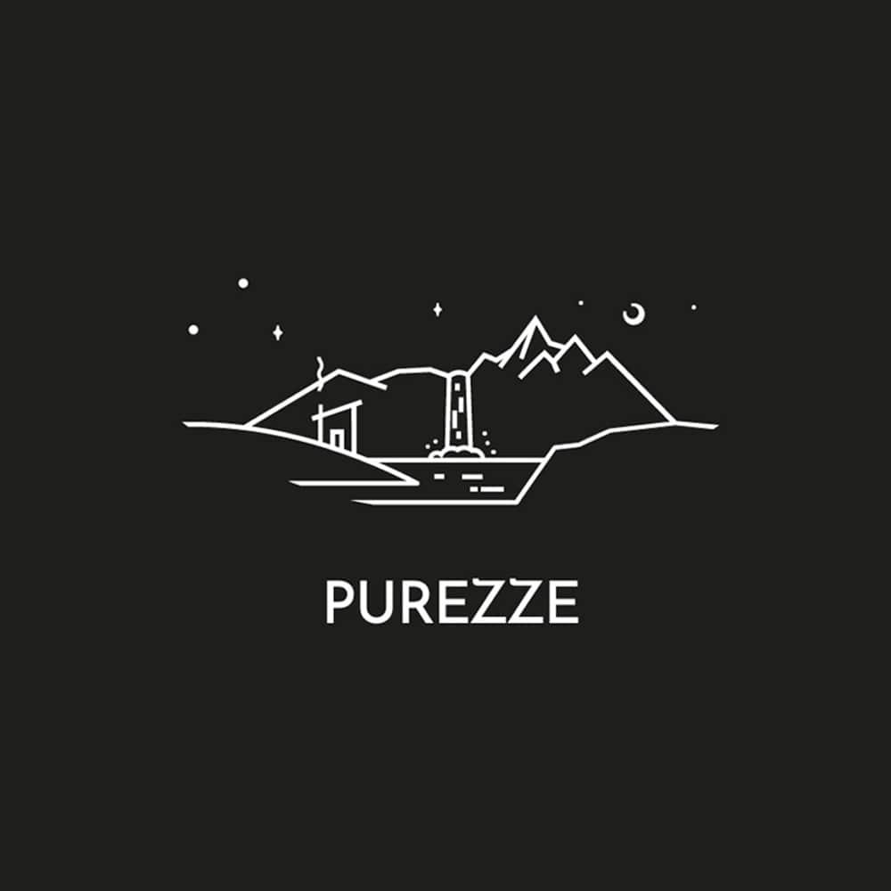 Alpe-Magna_purezze_disegno