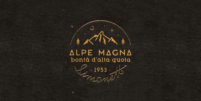 Alpemagna_lamina