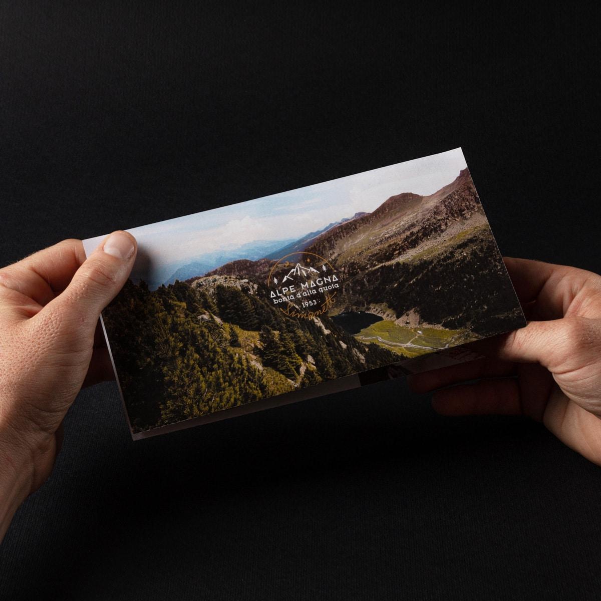 Brochure_alpemagna_chiusa