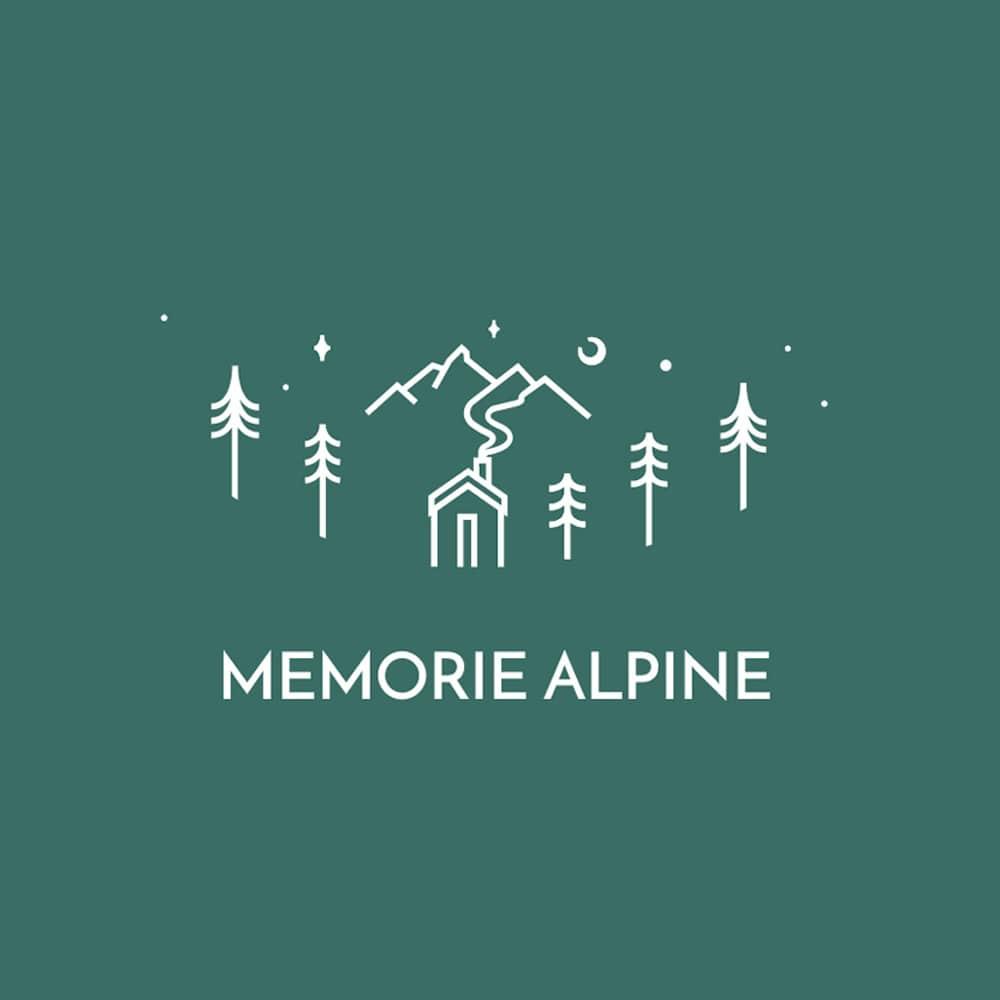 alpemagna_memorie_alpine_disegno
