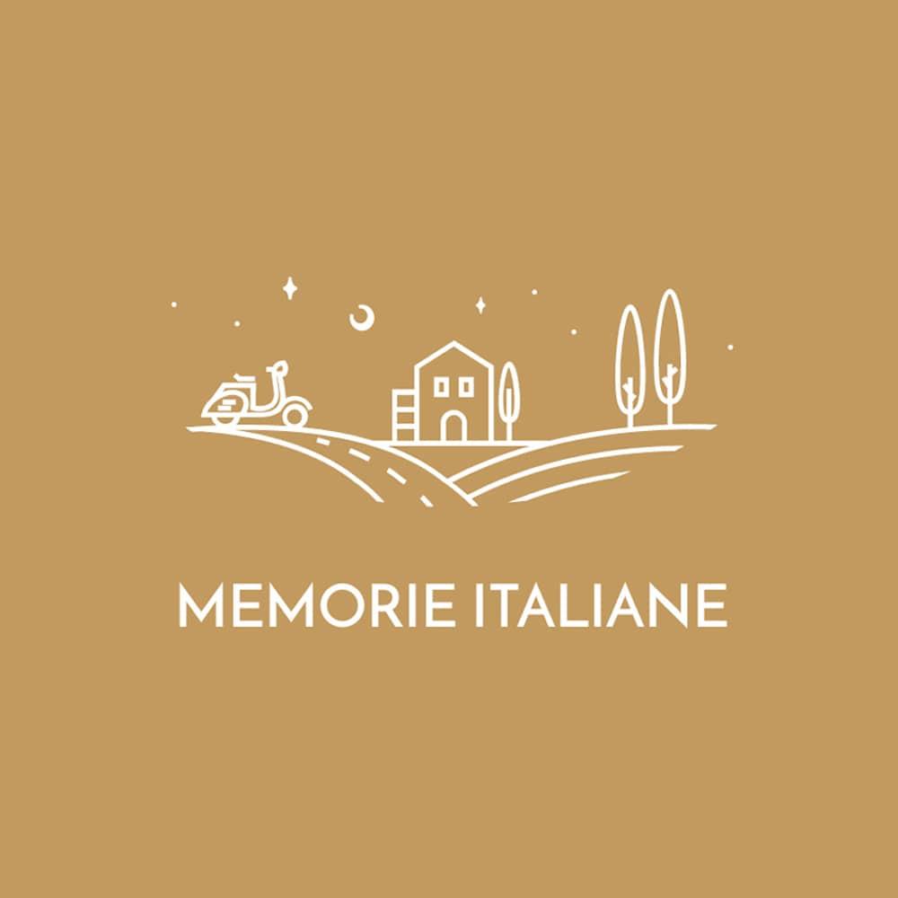 alpemagna_memorie_italiane